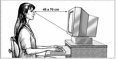 posturascorrectaspc2.jpg