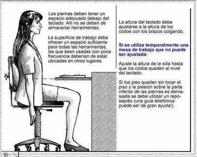 posturascorrectaspc8.jpg