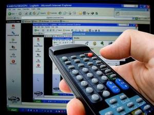 remote-PC