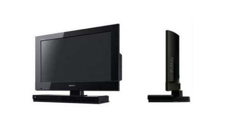KDL-22PX300-ps2-tv