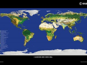 BRILLANTES-Tierra-Agencia-Espacial-Europea_CLAIMA20101229_0180_8