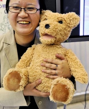 Fujitsu-Bear-031[1]