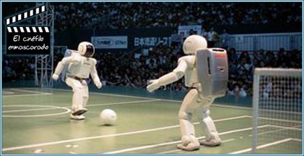 el-robot-asimo-jugando-al-futbol