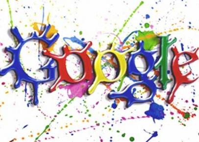 google-concurso