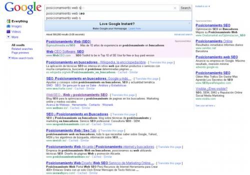 google-instant1