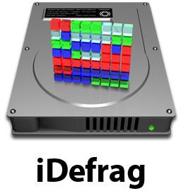 idefrag-logo-big