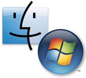 mac-windows-logos-300x274