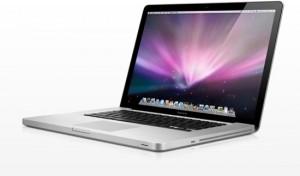 nuevo_macbook_pro_oct08