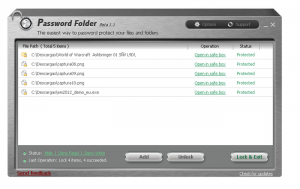 password-folder-02-700x443