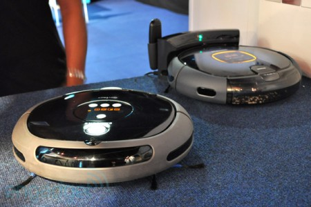 samsung-navibot-vacuum-cleaners-450x300