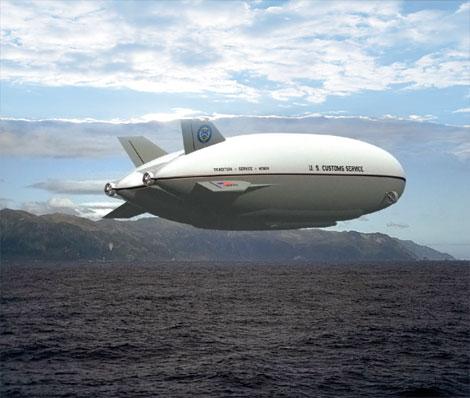 skycat-20-airship-470-0208