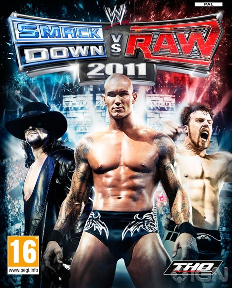 wwe_smackdown_vs__raw_2011_pal