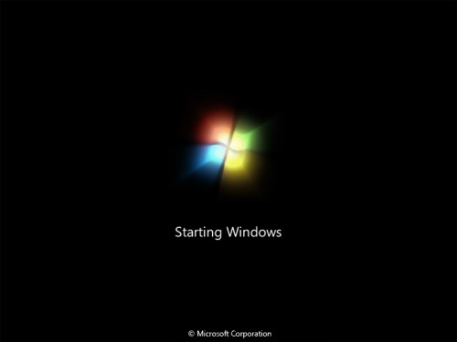 Iniciar-rapido-windows7