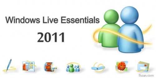 Windows-Live-Messenger-2011
