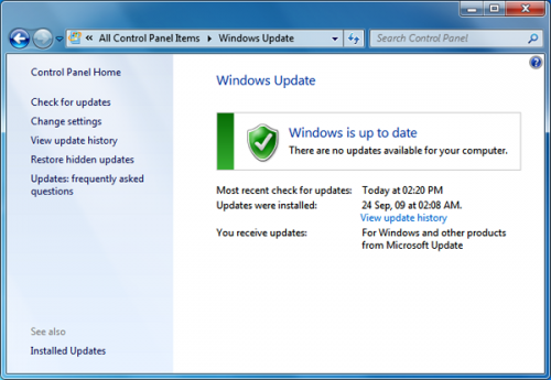 Windows-Update-Agent-in-Windows-7