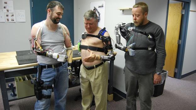brazo-robotico