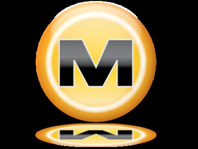 megaupload.Portada.Megauper.Caja.Cover.Picture.Logo.001.wWw.tshukuyomi.oRg