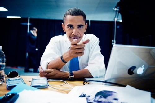 obama internet