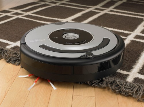pr_roomba562_large_wide