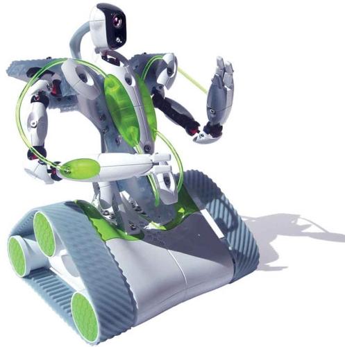 robot-de-telepresencia-spykee