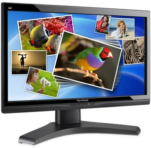 viewsonic-vx2258wm-mutitouch-monitor-windows7