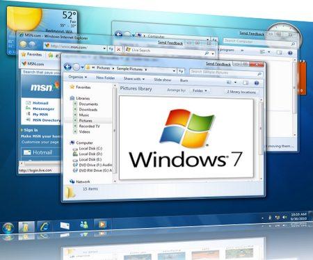 windows7_header