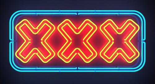 XXX-Neon