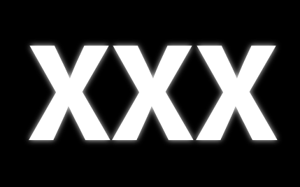 dominio-xxx