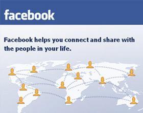 facebook-boton-comentar