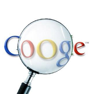 google_busqueda