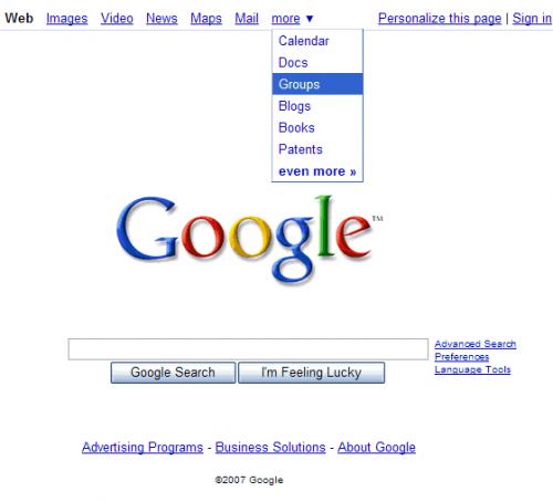 google_rediseno