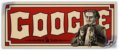 houdini-doodle-google