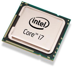 intel-core-i7-940