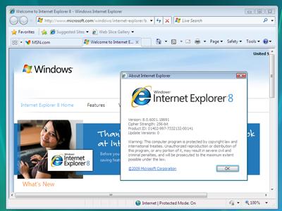 internet-explorer-8-final1