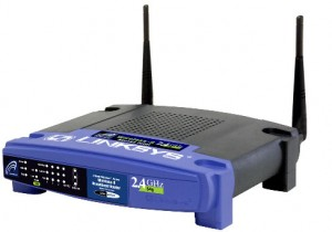router_linksys_wrt54g_wireless