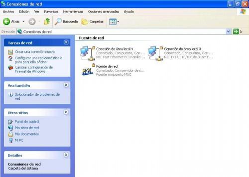 Internet PC a PC